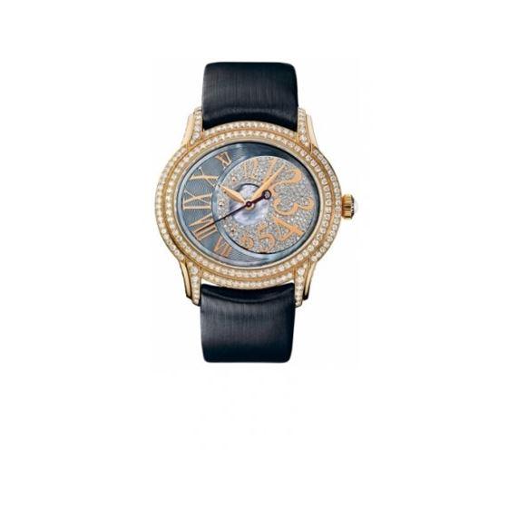 Audemars Piguet Ladies Watch 77303OR.ZZ.D009SU.01