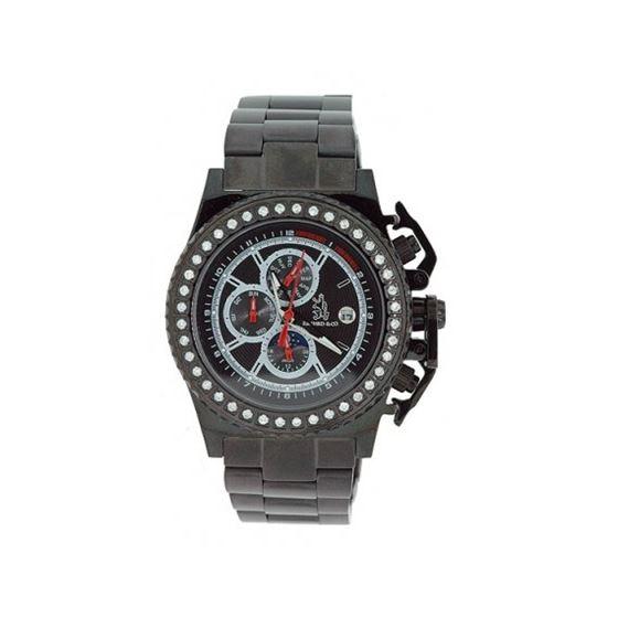 Richard Co Diamond Watch RC-3058