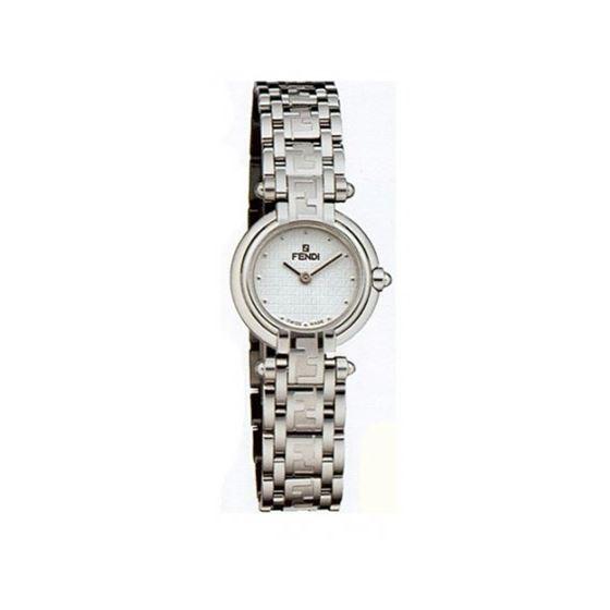 FENDI ZUCCA Ladies Watch F75240