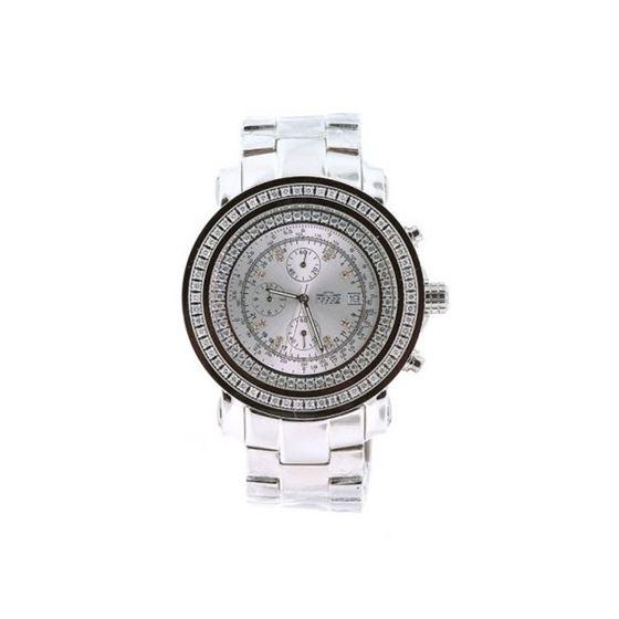 Freeze Diamond Watch FR-1210