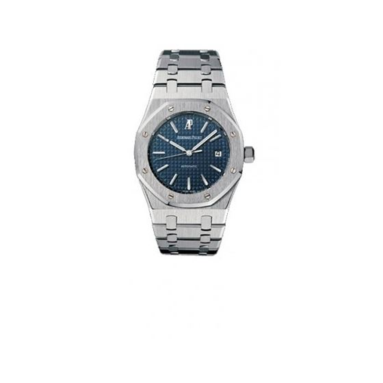 Audemars Piguet Mens Watch 15300ST.OO.12 54812 1