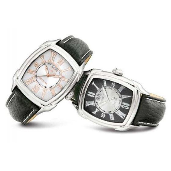 Invicta Brickell Collection Watch 27944 1