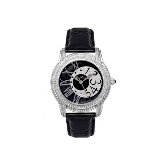 Joe Rodeo Beverly Diamond Watch JBLY1 1
