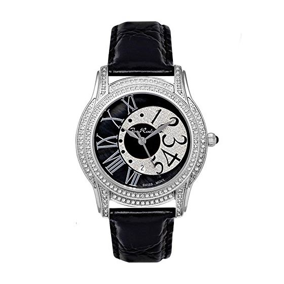 BEVERLY JBLY1 Diamond Watch