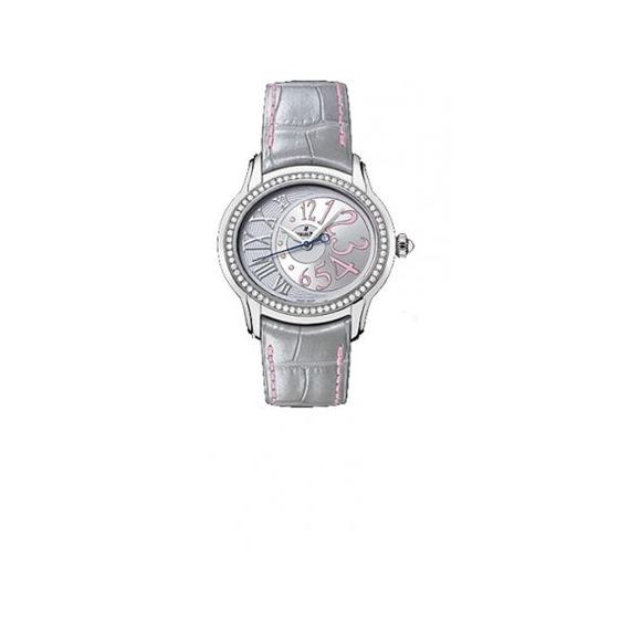 Audemars Piguet Ladies Watch 77301ST.ZZ.D009CR.01