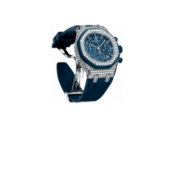 Audemars Piguet Ladies Watch 26092CK.ZZ.D021CA.01