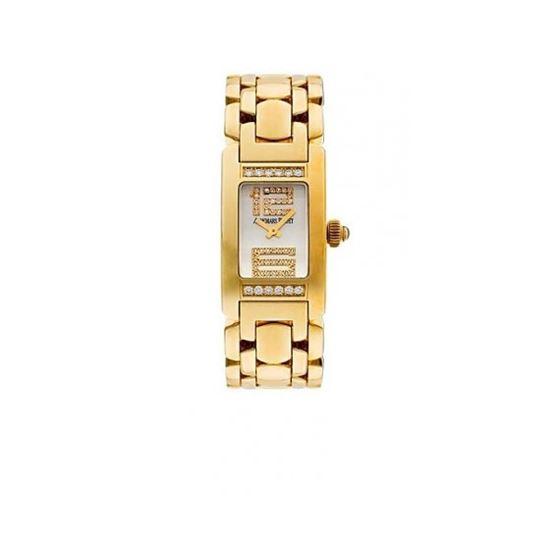 Audemars Piguet Promesse 67361BA.ZZ.1180 54733 1