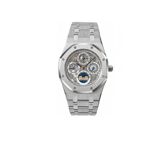 Audemars Piguet Royal Oak Mens Watch 25829PT.OO.0944PT.01