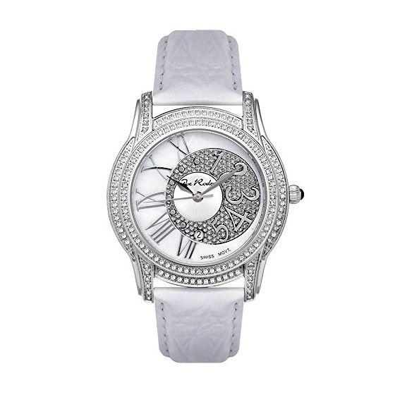 BEVERLY JBLY2 Diamond Watch
