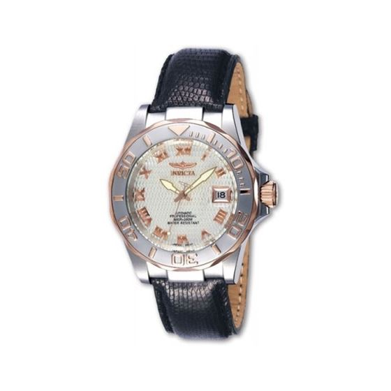 Invicta Diver Mens Watch 2696
