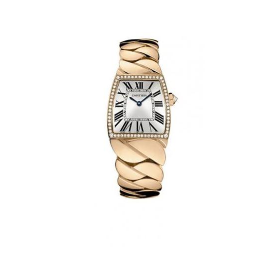 Cartier La Dona de Cartier Ladies Watch  54526 1