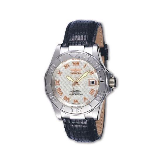 Invicta Diver Mens Watch 2698