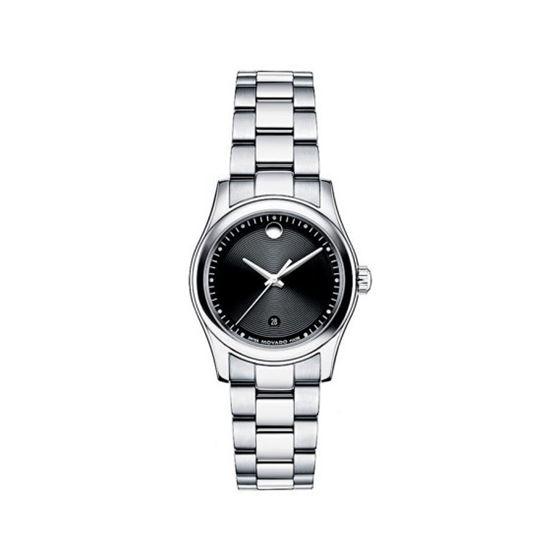 Movado Wrist Watch 606482 27mm