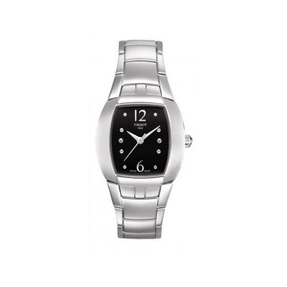 Tissot Swiss Made Wrist Watch T053.310.11.057.00 35mm