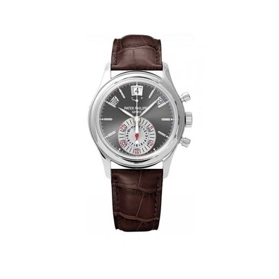 Patek Philippe Calendar Mens Watch 5960P