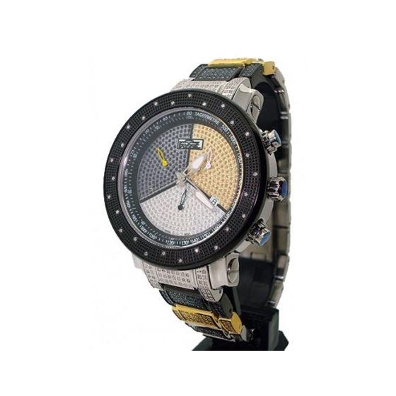 Freeze Diamond Watch FR-747