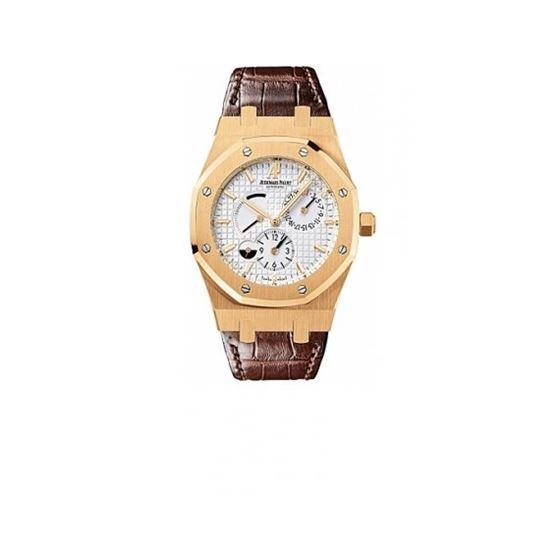 Audemars Piguet Royal Oak Mens Watch 26120OR.OO.D088CR.01