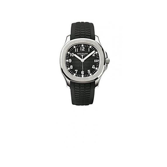 Patek Philippe Aquanaut Mens Watch 5087/1A