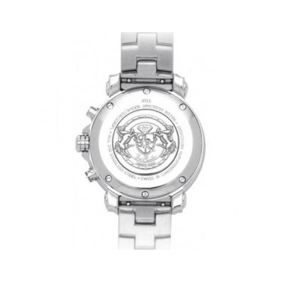 Joe Rodeo Womens Diamond Watch - Rio Jr08 3