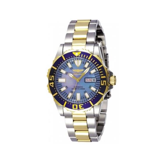 Invicta Abyss Mens Watch 2688 53385 1