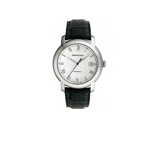 Audemars Piguet Jules Audemars Mens Watch 15120BC.OO.A002CR.01