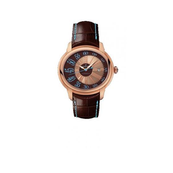 Audemars Piguet Mens Watch 15320OR.OO.D095CR.01