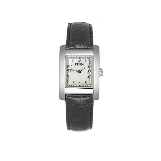 FENDI Mens Classico Watch F701141