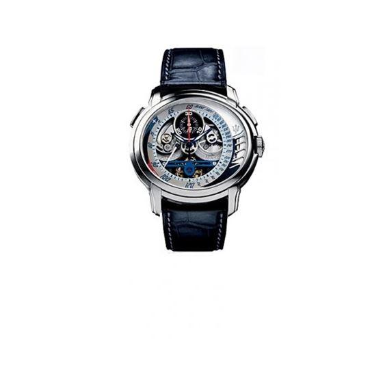 Audemars Piguet Jules Audemars Mens Watch 26069PT.OO.D028CR.01