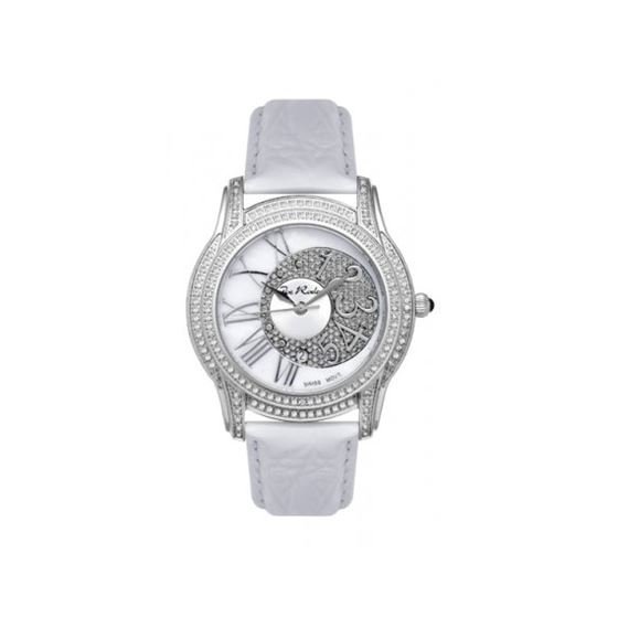 Joe Rodeo Beverly Diamond Watch JBLY4 88871 1