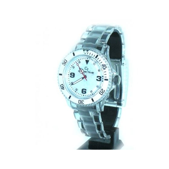 Clear Time Kids Watch CT1 53590 1