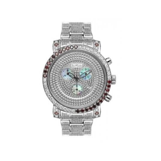 Joe Rodeo Victory Mens Diamond Watch RJVI4 1