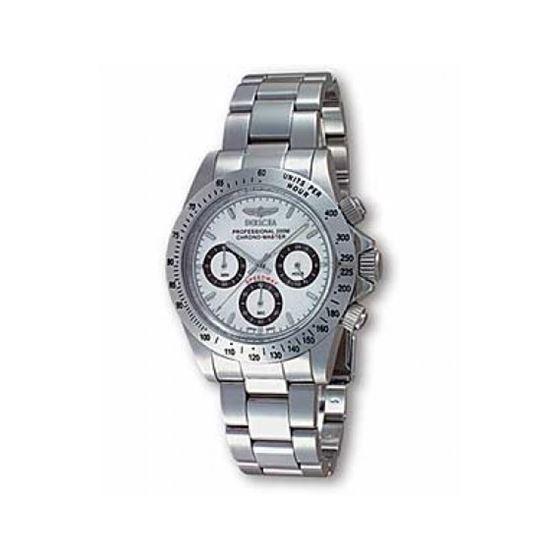 Invicta Speedway Wrist Watch