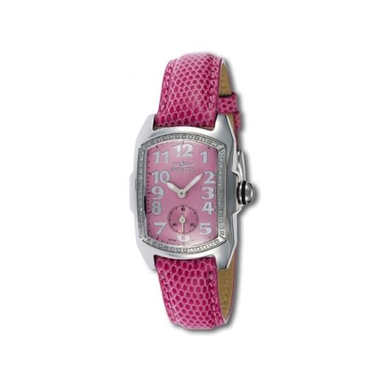 Invicta Diamond WatchesBaby Lupah Diamond 2261
