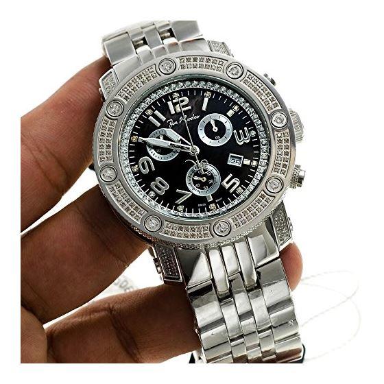 APOLLO IAPO5 Diamond Watch-3