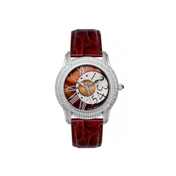 Joe Rodeo Beverly Diamond Watch JBLY2 1