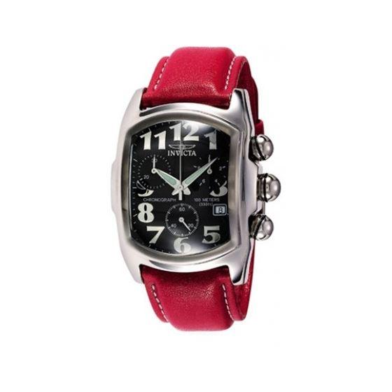Invicta Lupah Watch 9818