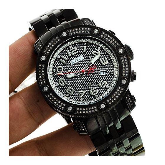 APOLLO IAPO7 Diamond Watch-3