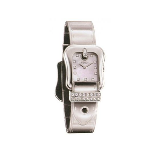 FENDI B Fendi Series Ladies Watch F385240DDC