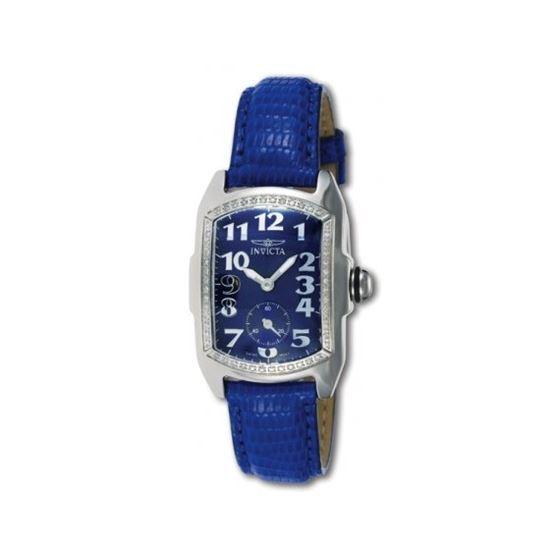 Invicta Diamond WatchesBaby Lupah Diamond 2259