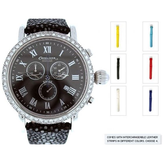 Chronograph - Watches  0228 53187 1