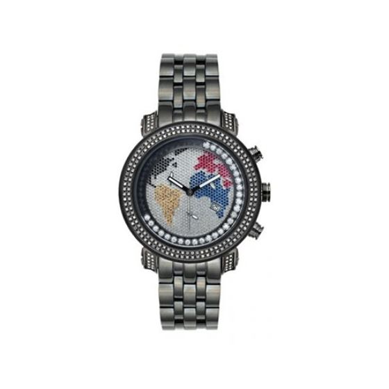 Joe Rodeo Mens Diamond Watch Tyler JTM7 1
