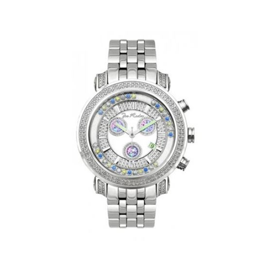 Joe Rodeo Mens Diamond Watch Tyler JTM1(WYB) 1