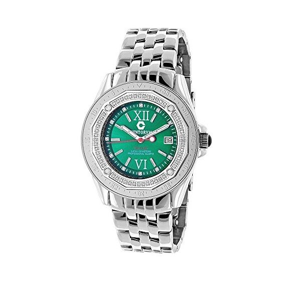 Designer Centorum Falcon Real Diamond Wa 89716 1