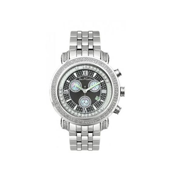 Joe Rodeo Mens Diamond Watch Tyler JTM3(W) 1